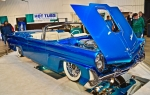 carshow 6